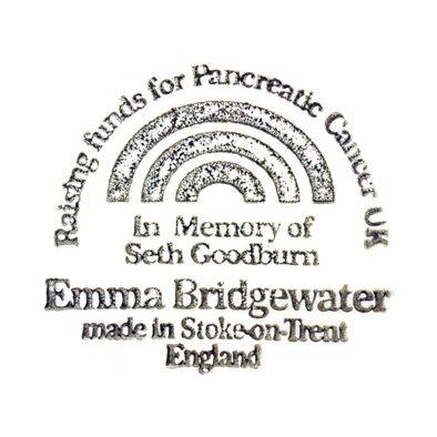 Emma Bridgewater Limited Edition Mug
