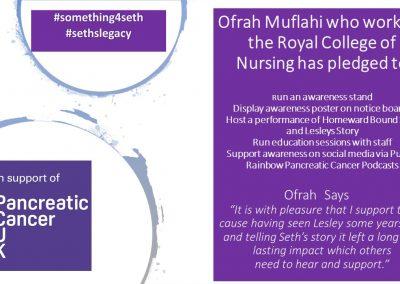 Ofrah Mulhai