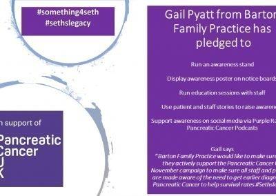 Gail Pyatt