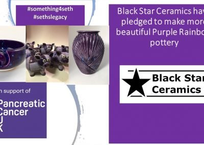 Black Star Ceramics