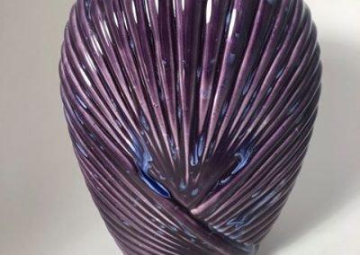Vogue Vase